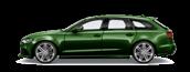 audi-rs6-c7-2012-rs6-4-0-tfsi-performance
