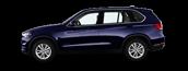 bmw-x5-f15-11-2013-xdrive-35i