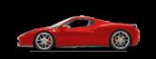 ferrari-458-italia-all-4-5-v8-speciale