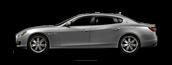 maserati-ghibli-2013-2016-3-0-v6-bi-turbo