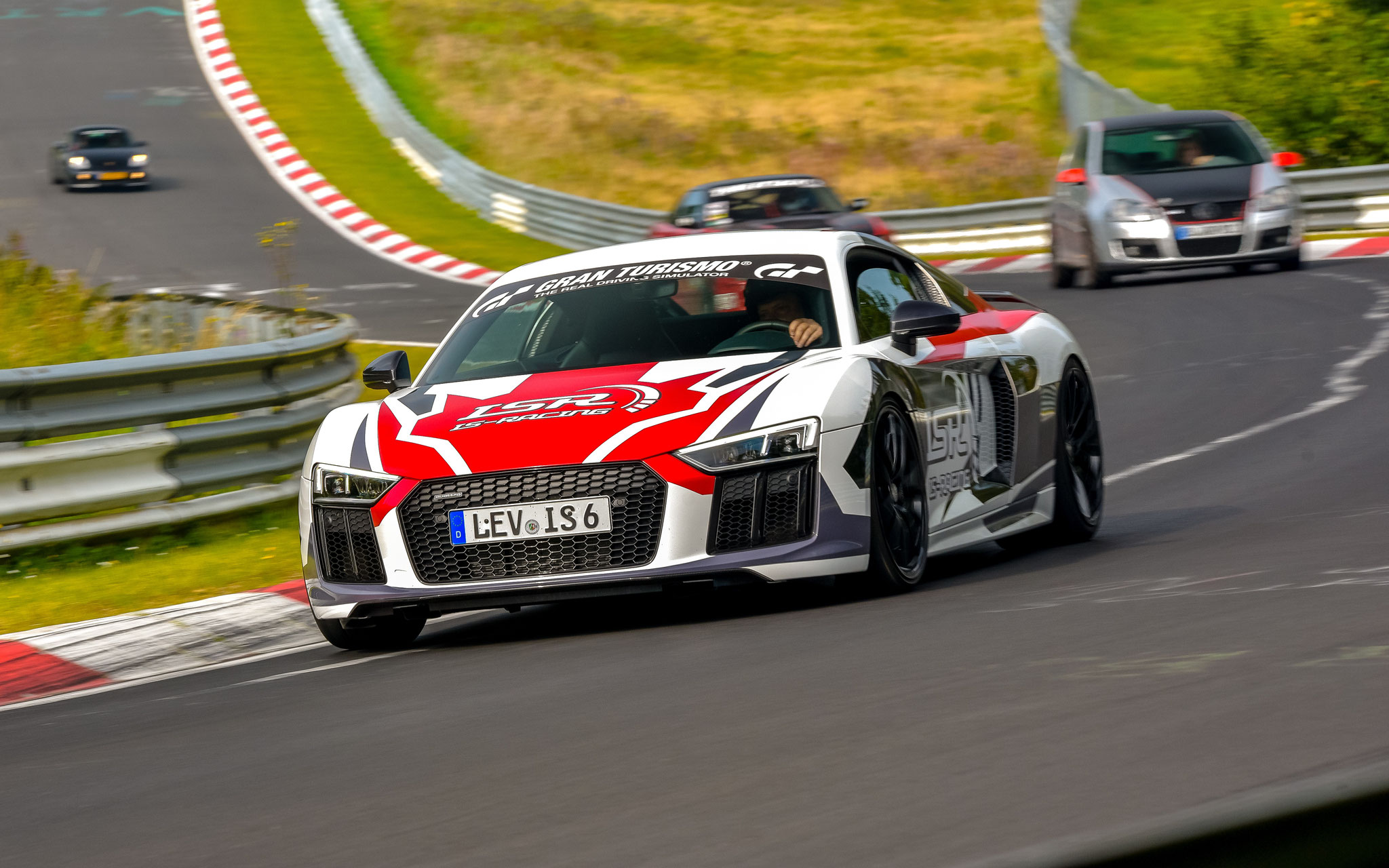 Audi R8 V10 Supercharger Tuning Project Ziptuning Blog